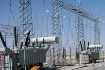 احداث 20 پست برق در تبریز برای پیک تابستان