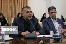 شعب ویژه رسیدگی به جرائم انتخاباتی در همدان تشکیل شد