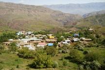 رویکردهای سنتی برای توسعه روستاها دیگر کارساز نیست