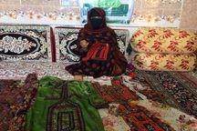 7 هزار شغل هدیه امسال بنیاد برکت به مردم سیستان و بلوچستان است