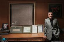 روایت محسن صفایی فراهانی از بحران بانکی در ایران: بانک ها در چنبره آزمون و خطای مدیران