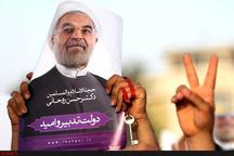 کسی که در شهرداری تهران تفکیک جنسیتی ایجاد کرده چگونه میتواند در مورد جایگاه زنان صحبت کند