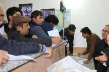 میزبانی مدارس فارس از 593 هزار مسافر نوروزی