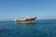 بیش از 74 میلیارد ریال کالای قاچاق در بوشهر کشف شد