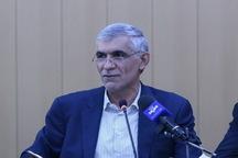 استاندار فارس: شرایط برای استفاده کارفرمایان از تسهیلات بانکی فراهم شود