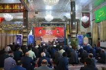 امام حسین (ع) مروج اصلی اسلام ناب محمدی (ص) در همه قرن هاست