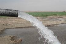 389 میلیون متر مکعب در مصرف آب قزوین صرفه جویی شد