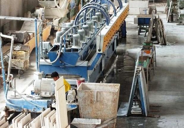 هشت هزار میلیارد ریال وام رونق تولید در لرستان پرداخت می شود