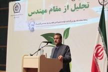 سود محصولات راهبردی خراسان جنوبی به جیب دلالان می رود