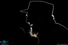 59 سال قبل در چنین روزی؛ رهبر چریک های چپ جهان در کوبا به قدرت رسید