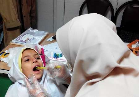 مراجعه به پزشک قبل از ماه رمضان ضرورتی برای رفع بوی بد دهان روزه دار