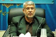 ثبت نام داوطلبان انتخابات شوراهای شهر و روستا در استان مرکزی آغاز شد