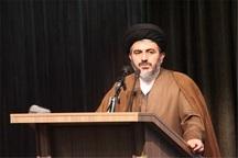 نطفه انقلاب اسلامی در خرداد 42 بسته شد