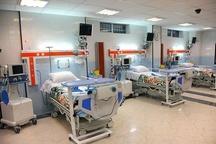 تفاهم نامه ساخت بیمارستان 100 تختخوابی در کامیاران امضاء شد
