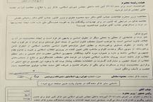 ایجاد محدودیت در مسافرت مولوی عبدالحمید، نقض آشکار قانونی اساسی