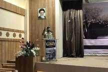 تاریخ انقلاب اسلامی نیازمند توجه بیشتری است