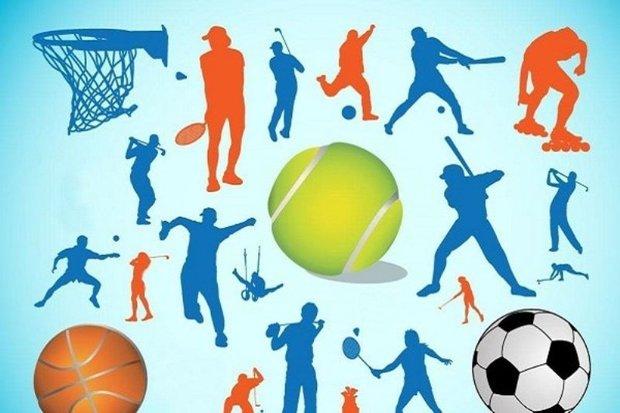 چند خبر کوتاه ورزشی از استان سمنان