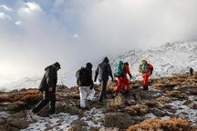 ادامه جستجوها برای یافتن یازدهمین سرنشین هواپیمای ترکیهای