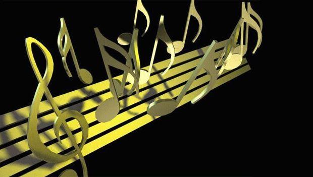 """جشنواره منطقهای موسیقی """"آوای ارادت"""" در خرمآباد آغاز شد"""