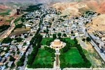 سیل و زیرساختهای آسیب پذیر شهرستان کلات
