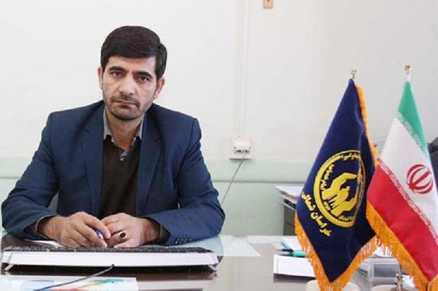 30 هزار فرصت شغلی برای نیازمندان خراسان شمالی ایجاد شد