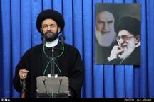 ایران با درایت مقام معظم رهبری از قدرت بزرگ برای چانه زنی در مذاکره با قدرتهای بزرگ برخوردار است