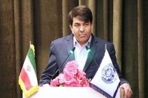 همفکری تشکل های کارگری یزد در حفظ آرامش قابل ستایش است