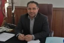 سفر 83 هیات سرمایه گذاری خارجی به استان فارس دستاورد دولت یازدهم