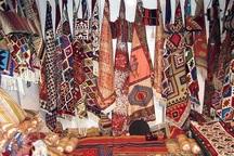 دوره آموزشی شاغلین صنایعدستی آذربایجان شرقی برگزار میشود
