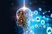 برگزاری کنفرانس فناوری اطلاعات و کاربردهای هوش مصنوعی در دانشگاه شهید چمران