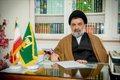 ستاد اجرایی فرمان حضرت امام در لرستان هفت هزارمیلیارد ریال سرمایه گذاری می کند