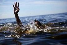 قبل از شنا به علایم توجه شود جوان 30 ساله در طالقان غرق شد