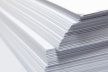 ۱۰ هزار بسته کاغذ در استان مرکزی توزیع شد