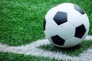 ورزشگاه یادگار امام قم آمادگی برگزاری فینال جام حذفی را دارد