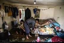 لایروبی 1500 خانه در گنبد توسط بسیج سازندگی
