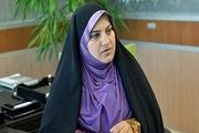 حمیرا ریگی سفیر جدید ایران به برونئی اعزام می شود