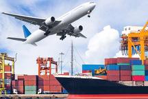 قزوین با 46 کشور دنیا مبادلات تجاری دارد