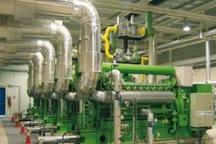 نیروگاه برق 25 مگاواتی در گچساران احداث می شود