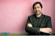 هاشمیزدایی؛ محکوم به شکست