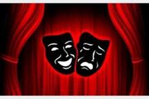 نخستین جشنواره استانی تئاتر خیابانی نور در رودان آغاز بکار کرد