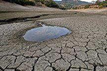 تامین آب در 6 شهر چهارمحال و بختیاری در مرز بحران است