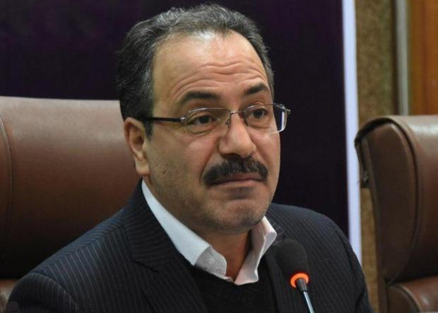 89 درصد ساخت قطعه یک آزاد راه تهران - شمال اجرا شد