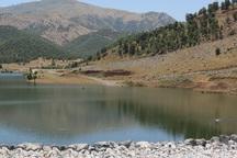 410 میلیارد ریال برای حل مشکل آب بانه و کامیاران اختصاص یافت