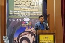 مجوز بازدید گردشگران از دستکند های همدان صادر می شود