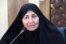 فعالیت ۳۹ مرکز دارالقرآن در استان کرمان