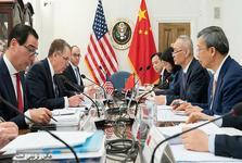 صلح تجاری آمریکا و چین؛ حذف میلیاردها دلار تعرفه گمرکی