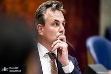 زلزله سیاسی این بار در هلند و در آستانه انتخابات اروپا