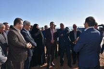 رئیس سازمان عشایر: خسارت سیل به عشایر ناچیز بود