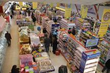 ضعف نظارت سبب التهاب در بازار کهگیلویه و بویراحمد شده است