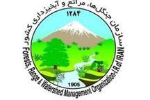 رفع تصرف 58 هزار هکتار زمین ملی در خراسان رضوی